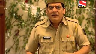 FIR - Episode 1000 - 5th September 2013