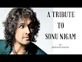 Download Sonu Nigam-A Tribute to sir- Sherwin Chacko MP3 song and Music Video