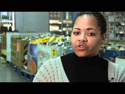 Susan G. Komen Indianapolis: Mobile Mammography