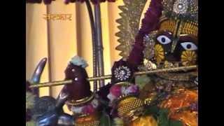 Kanha Ne Makhan Bhave (Krishna Bhajan) | Aap ke Bhajan Vol. 4 | Dhwani Gandhi & Bhavik Patel