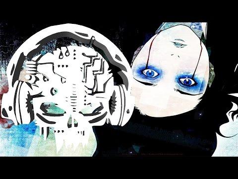 Alessia Cara - Here (Too Vain Remix)