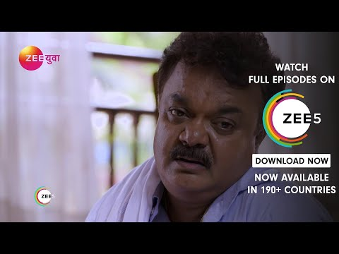 Baapmanus - बापमाणूस | Marathi Serial | Epi 290 | Zee Yuva Serial | Best Scene