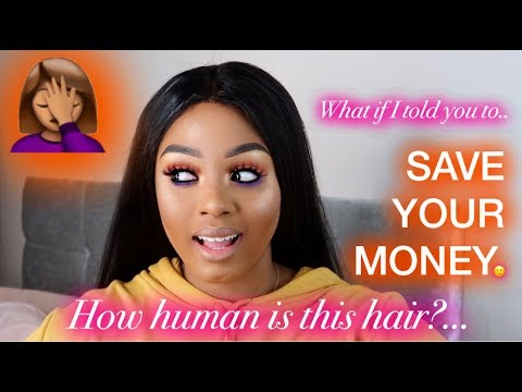 queen-life-honest-hair-review