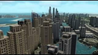 Emirates Virtual Benefit Event