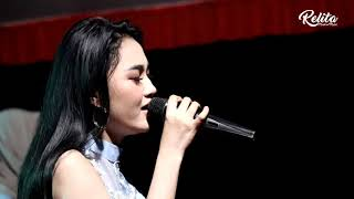 Mawar Putih Arlida Putri Relita Live Dsn Gintungan