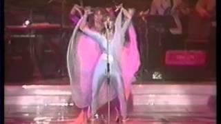 Скачать Arabesque Seoul Songs Festival In Korea 1981