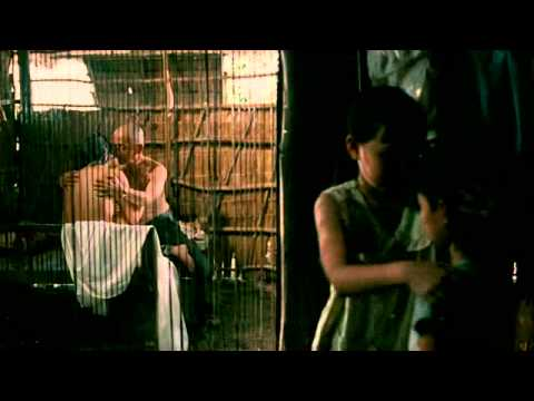 Canh dong bat tan - Trailer .flv