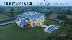 Safe House Premium Luxury Rehab