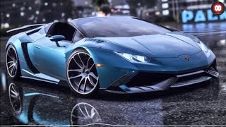 Gta5 online Car meet every 20 subs new theme for the car meet ps4