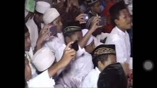 Ridwan Asyfi - Ahmad ya Habibi & Hadzal Qur'an [NEW]