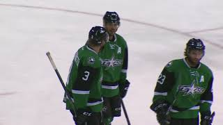 Game Highlights Texas stars vs Rockford Icehogs Western Conf finals Game 6 2018/05/28