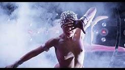 FEU (FEUER) von Christian Louboutin in 3D - Trailer [HD] Deutsch / German