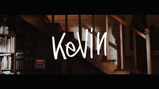 Otsochodzi - Kevin