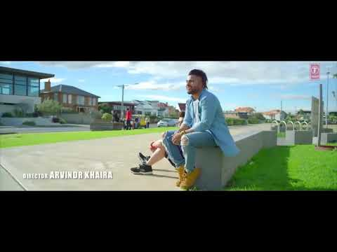 Sukhe New Song Hi Ni Tera Coca By Jani New Punjab Songs 2019