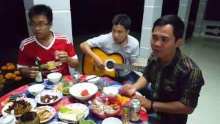 Hai lối mộng - Hải Nguyễn