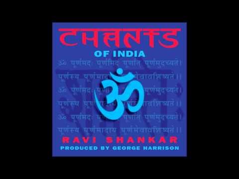 Ravi Shankar - Prabhujee (720p)
