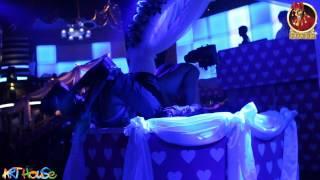 Свадьба на одну ночь