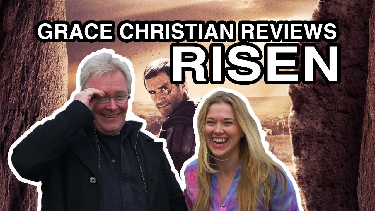 Christian parents movie reviews