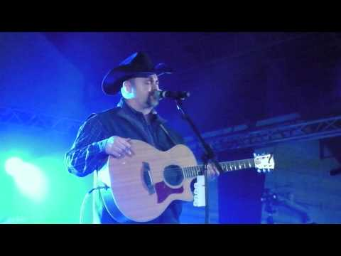 Daryle Singletary - Take Me Home , Country Roads