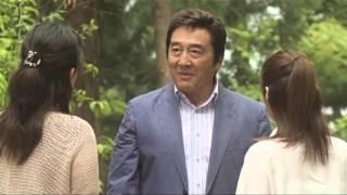 2013年春、有楽町スバル座ほかにて全国公開 2月23日(土)より福井先行...