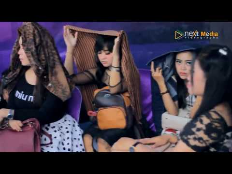 GUBUK ASMORO - CAK RENO NEW LEDYSTA || Sambeng Lamongan