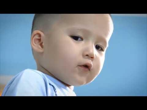 Профилактика детского травматизма бытового KZ