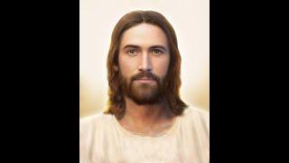 От автора / Иисус Христос / Исус Великий Учитель