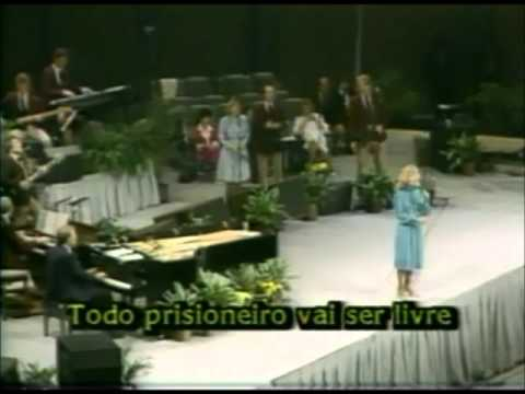 Blood Bought Church==Janet Paschal In Los Angeles California