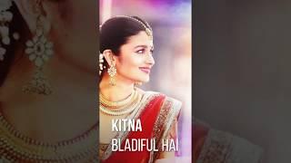 Girls Attitude status | Girls Attitude WhatsApp status | Attitude status video full screen