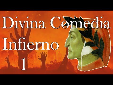 divina-comedia-\-infierno-\-canto-1-(2020)