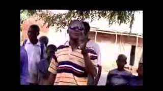 Akamenke by Baisi Busoga thumbnail