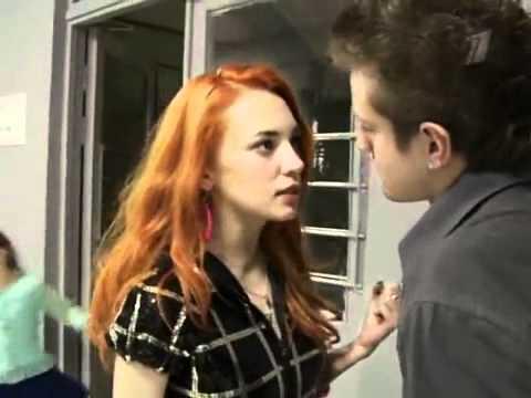 Оля будилова в сериале школа тмит черепашки ниндзя игры на двоих