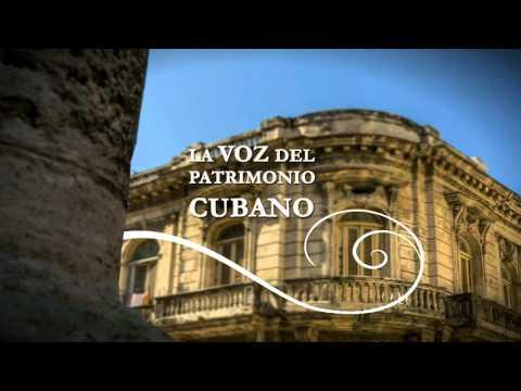 Habana Radio aniversario XVII