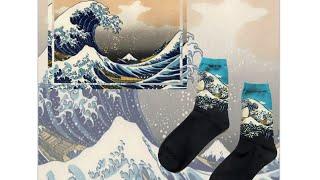 видео купить носки интернет магазин