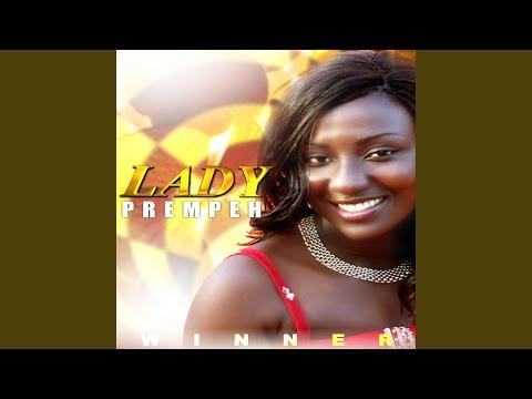 Odoyi Wohe Accapela (feat. Pamela Agyman, Asem & Richie)