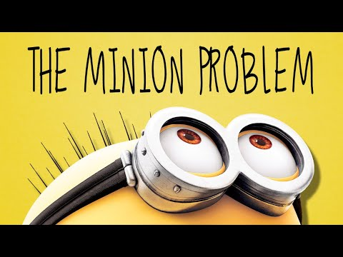 How The Minions Are Changing Animation