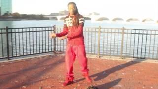 Best Rapper Alive Pt.2 - Majic Juan Da Plaira thumbnail