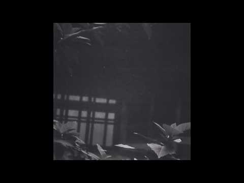 08. Greaf - And, This Is The Last