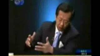謝志偉 鄭弘儀 胡淑貞舌戰鳳凰衛視 告訴你中國是怎樣對台灣 同胞 的