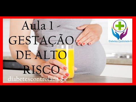diabetes-na-gravidez---aula-1-gestação-de-alto-risco
