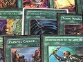 My Top 10 Favorite Magic Cards in Old School Yu-Gi-Oh!