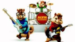 Soprano : Regarde-Moi (Version Chipmunks)