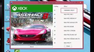 ASPHALT 8 AIRBORNE V1.7.0: HOW TO MAX PRO CARS