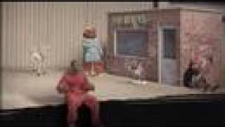 Смотреть клип Dizzee Rascal - Dream