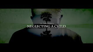 "Ifa-Tunde Orunmila - ""Neglecting A Child"" (Official Video)"