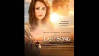 The Last Song Part 1