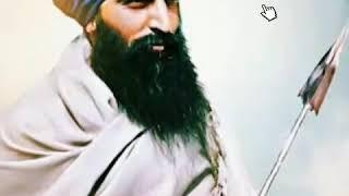 Video 🙏Jinna anakh de nl te mrna dhrm de nl 🙏(Sant Jarnail Singh Khalsa Bhindranwale) download MP3, 3GP, MP4, WEBM, AVI, FLV September 2018