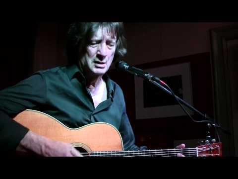 Chris Smither - Killin' The Blues (live)