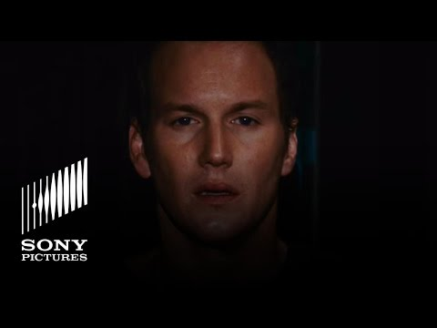 Thumbnail: Watch The Passengers Trailer. In Theatres 10/24