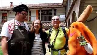 Choco Museo - Cusco - Día Internacional del Cacao y Chocolate